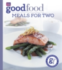 Image for 101 meals for two: tried-and-tested recipes