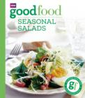 Image for 101 seasonal salads: tried-and-tested recipes