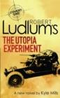 Image for Robert Ludlum's The utopia experiment