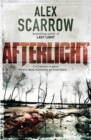 Image for Afterlight