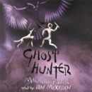 Image for Ghost Hunter