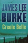 Image for Creole belle