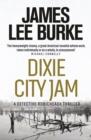 Image for Dixie City Jam