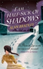 Image for I am half sick of shadows