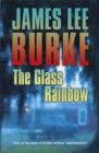 Image for The glass rainbow