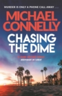 Image for Chasing the dime