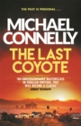 Image for The last coyote