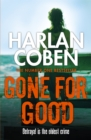 Image for Gone for Good : Now a major Netflix series