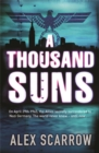 Image for A thousand suns
