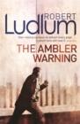 Image for The Ambler warning