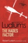 Image for Robert Ludlum's The Hades factor