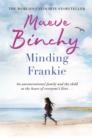 Image for Minding Frankie