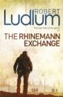 Image for The Rhinemann exchange