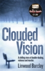 Image for Clouded vision