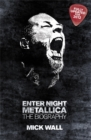 Image for Enter night  : Metallica