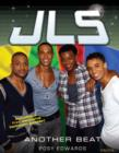 Image for JLS  : another beat