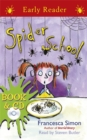 Image for Spider school