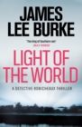 Image for Light of the world