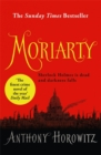 Image for Moriarty