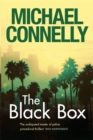 Image for The black box