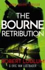 Image for Robert Ludlum's The Bourne retribution