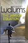 Image for Robert Ludlum's The Janson equation