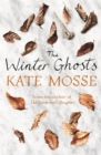 Image for The winter ghosts