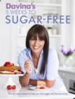 Image for Davina's 5 weeks to sugar-free