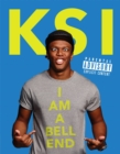Image for KSI  : I am a bell-end