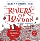 Image for Rivers of London