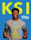 Image for KSI: I am a Bellend