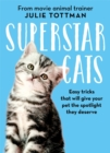 Image for Superstar cats