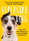 Image for Superstar dogs