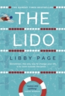 Image for The lido