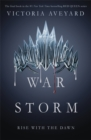 Image for War storm