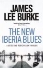 Image for The New Iberia blues