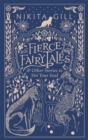 Image for Fierce fairytales  : & other stories to stir your soul