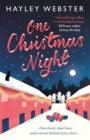 Image for One Christmas night