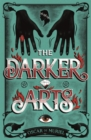 Image for The darker arts