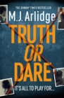 Image for Truth or dare