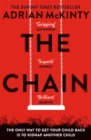 Image for The chain