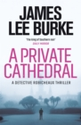 Image for A private cathedral