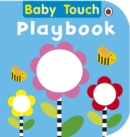 Image for Baby touch playbook