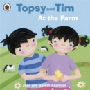 Image for Topsy and Tim at the farm