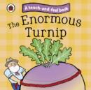Image for The enormous turnip