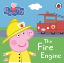 Image for The fire engine