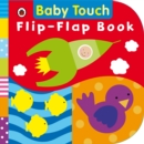 Image for Flip-flap book