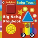 Image for Big noisy playbook