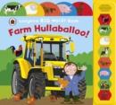 Image for Farm hullaballoo!