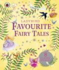 Image for Favourite fairy tales for girls